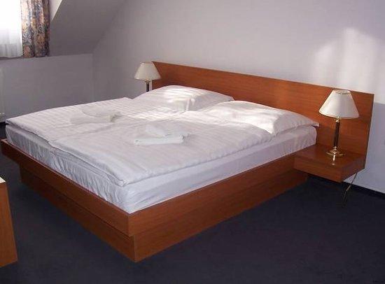 Lipa Hotel Photo