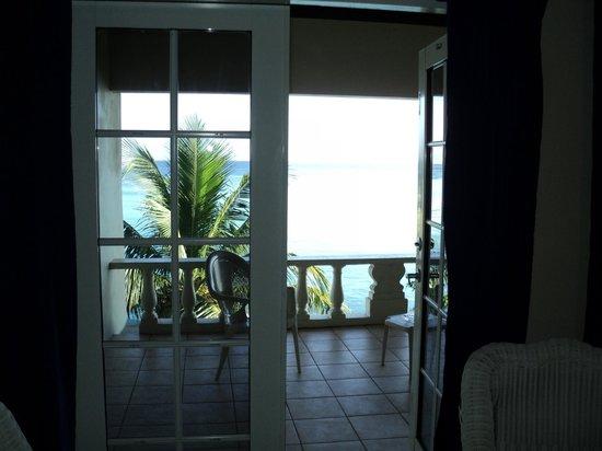 Silver Seas Resort Hotel :                   habitacion