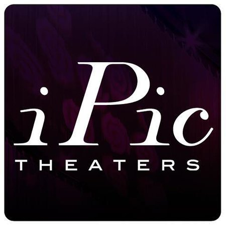 Visit us today at iPic Theaters