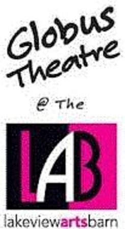 Globus Theatre @ the LAB