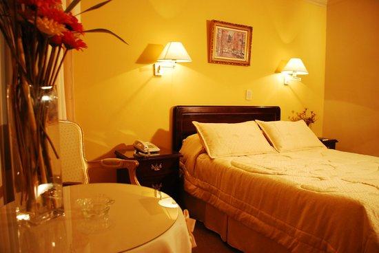Photo of El Salvador Hotel Tarija