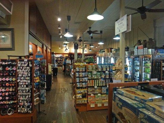 Honolua Store - Picture of Honolua Store, Lahaina - TripAdvisor