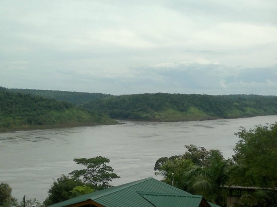Costa del Sol Iguazu 사진