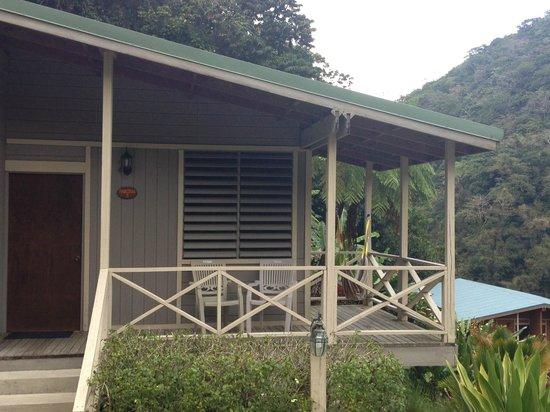 Casa Grande Mountain Retreat: My Cabin #5