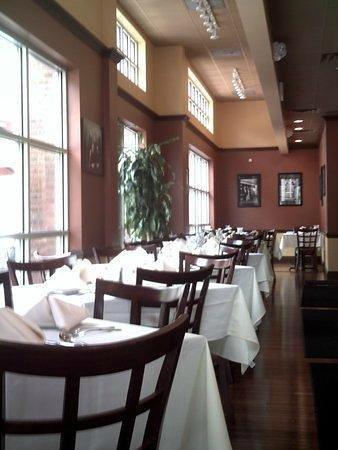 Bobby C S Ristorante Melrose Menu Prices Restaurant Reviews Tripadvisor