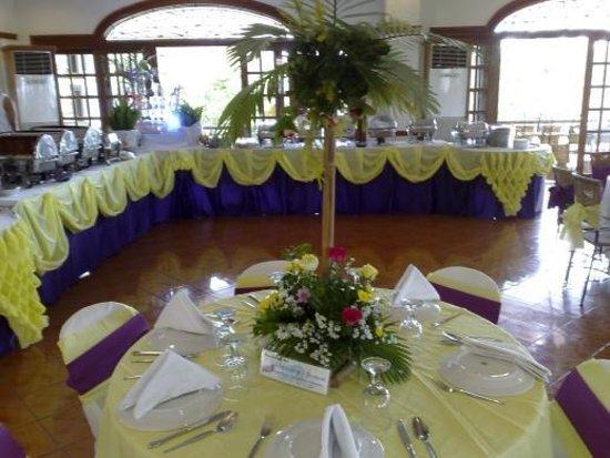 Фотография Max's Restaurant, Pansol, Calamba