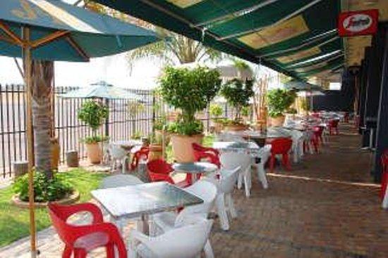 Villa san giovanni pretoria restaurant reviews phone for Amaretti arredamenti villa san giovanni