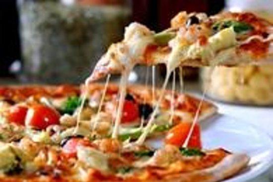 Domino's Pizza Mangere