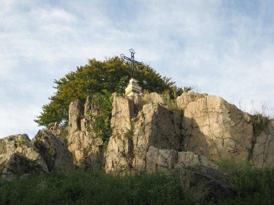 Litermont-Gipfeltour