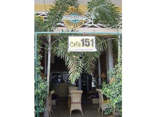 Cafe 151 Photo