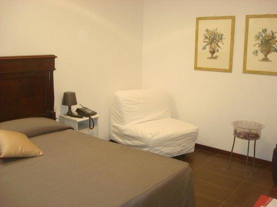 Guest House Maison Colosseo :                   Giunone 2