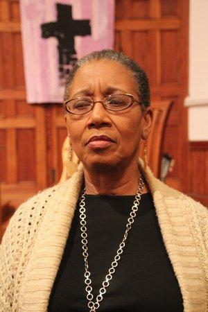 Sound of Charleston: Ann Caldwell Spirituals