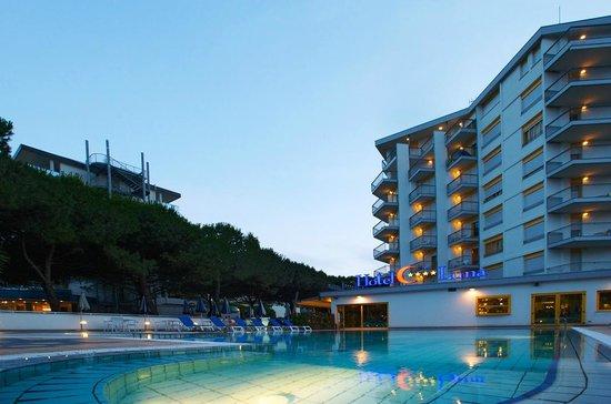 Photo of Hotel Luna Bibione