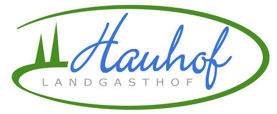 Landgasthof Hauhof Restaurant