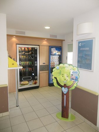 Ibis Budget Carcassonne Aeroport : ibis budget carcassonne aéroport