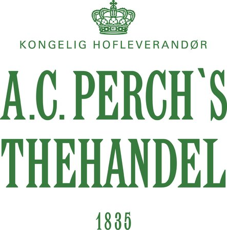 A. C. Perch's Thehandel: Quality teas from all over the world