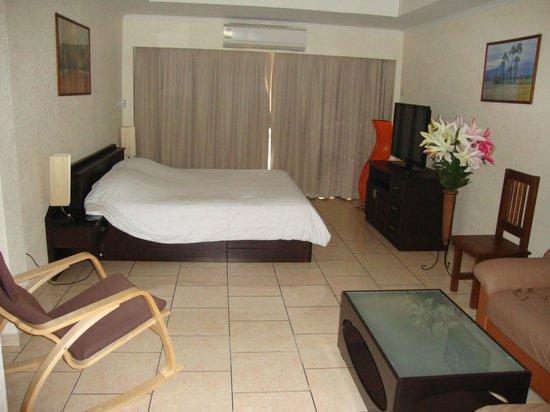 Photo of Klein Heidelberg Restaurant & Guesthouse Pattaya