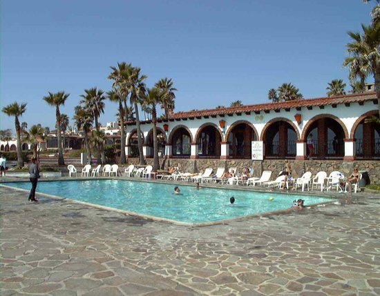 Las Gaviotas Rosarito Apartment Reviews Photos Rate Comparison Tripadvisor
