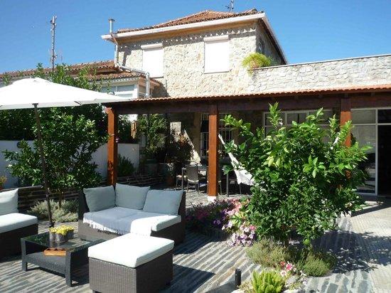bfeba224866 CASA RELOGIO DE SOL - Prices   Hotel Reviews (Lamego