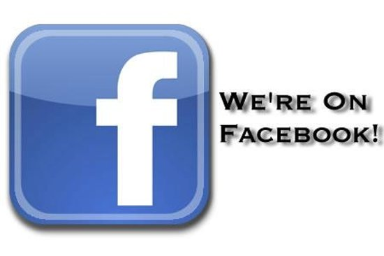 Microtel Inn & Suites by Wyndham Lexington: WE ARE ON FACEBOOK