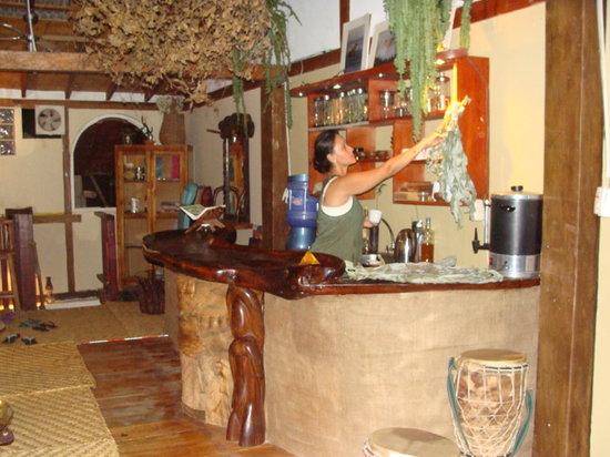 Soluna Sanctuary