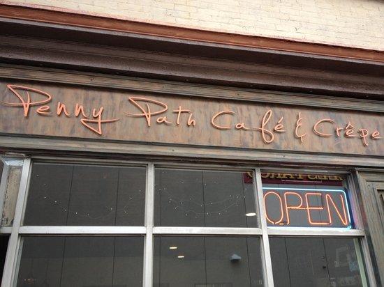 Penny Path Cafe: getlstd_property_photo