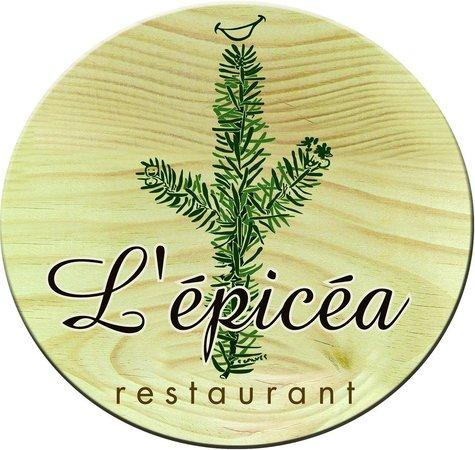 L'Epicéa : Simplicité et élégance...