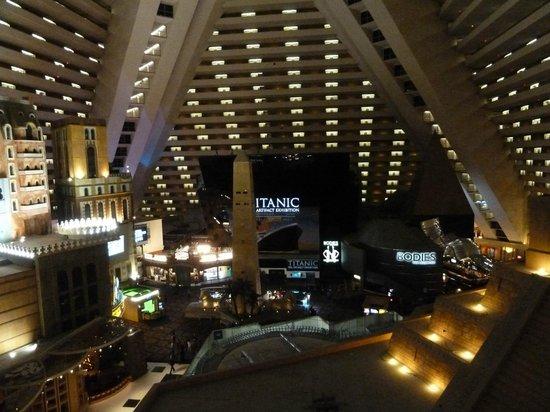 Ichikawa casino