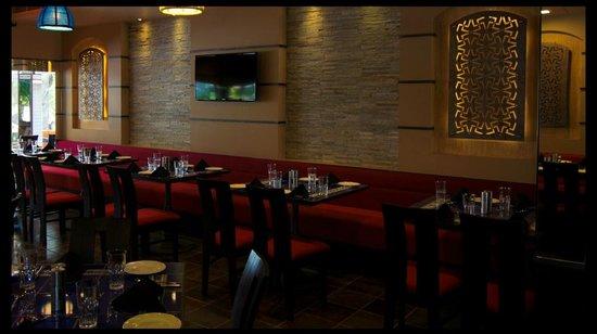 Toritos Restaurant : TORITOS Restuarant