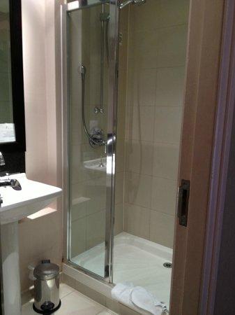 The Principal London:                   Bathroom 228
