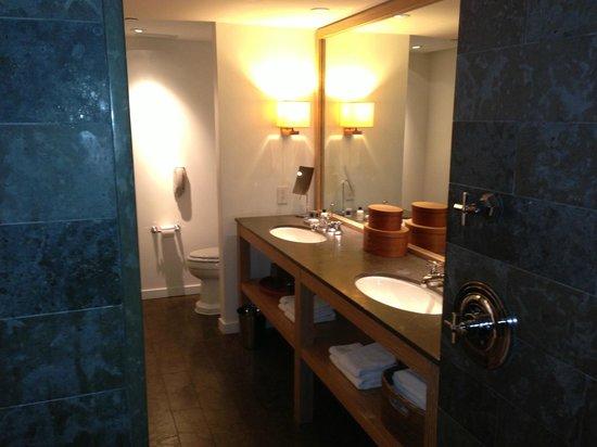 華盛頓凱悅花園酒店照片