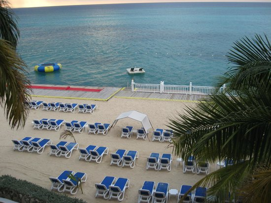 Royal Decameron Montego Beach 사진