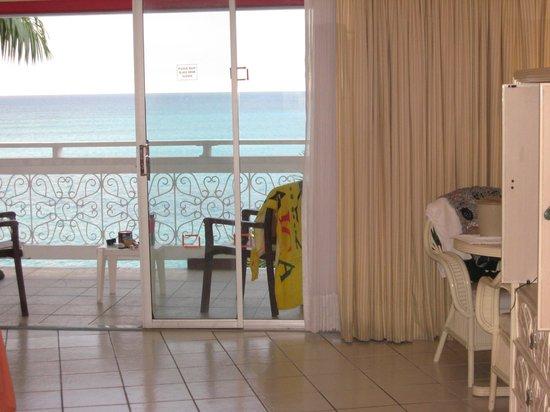 Royal Decameron Montego Beach:                   Room