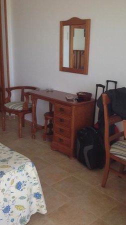 프라자마르 호텔 사진