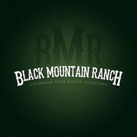 Black Mountain Ranch: Black Mountain Colorado Dude Ranch