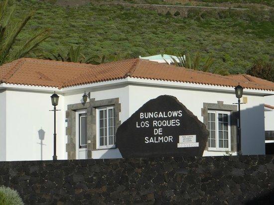Las Puntas照片