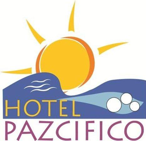 Hotel Pazcifico: Nosotros
