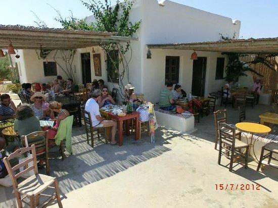 Φωτογραφίες από Kalofego, Κουφονήσι