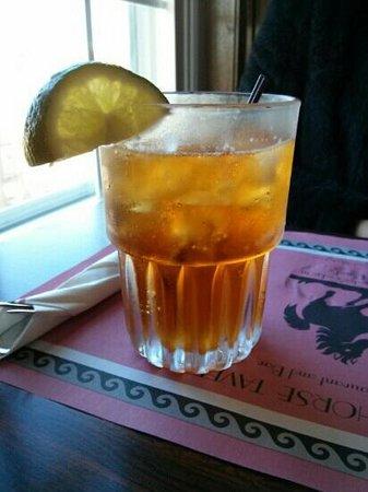 Black Horse Tavern Photo