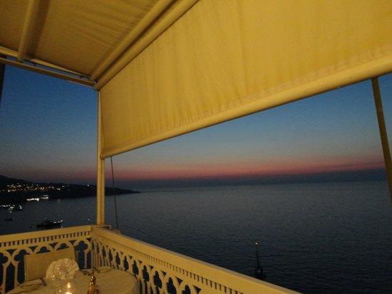 Hotel Mediterraneo Sorrento 사진