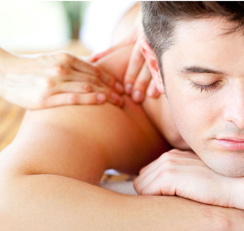 Gold Coast Mobile Massage