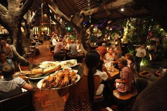 Best Restaurants In Karon Beach Tripadvisor