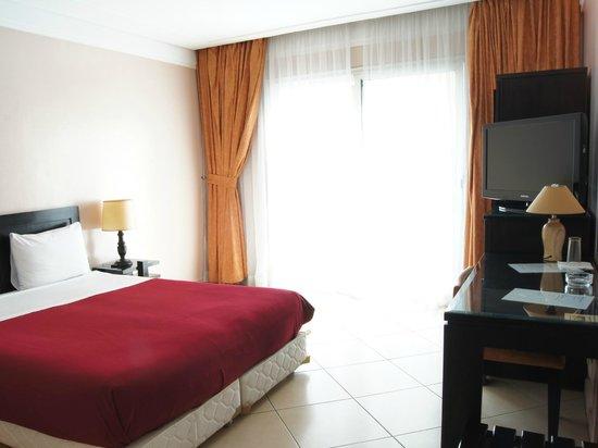 Photo of Hotel Yto Casablanca