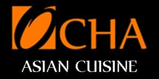 Cha Asian Cuisine