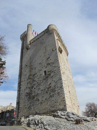 Tour Philippe le Bel