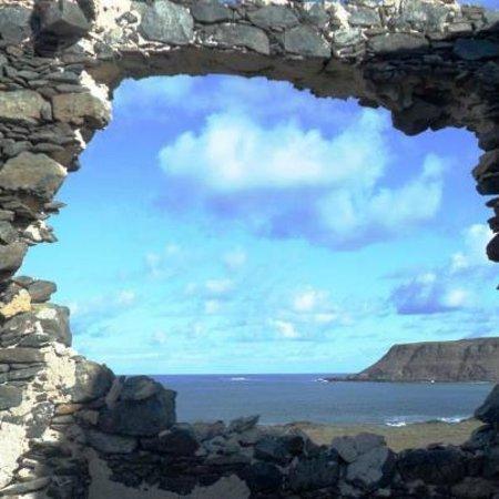 Boa Vista, Cabo Verde: toue e tours