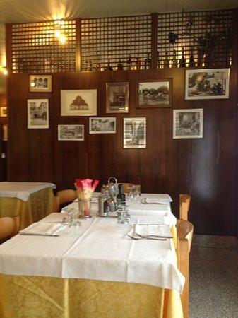 Trattoria croara san lazzaro di savena ristorante recensioni numero di telefono foto - Prezzi tavoli di lazzaro ...