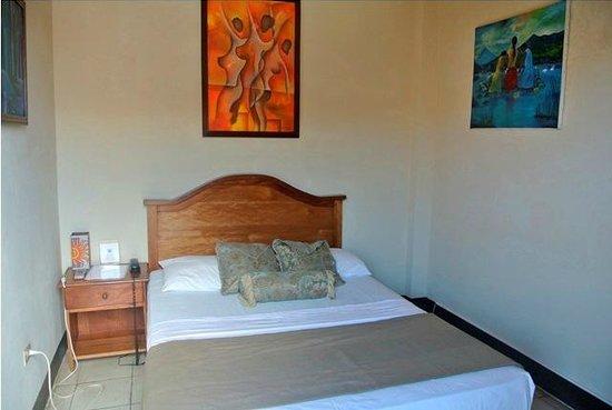 Hotel terrasol bewertungen fotos preisvergleich for Zimmer 94 prozent