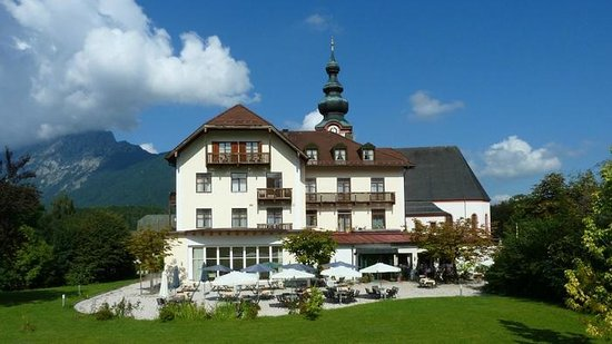 Hotel Voetterl