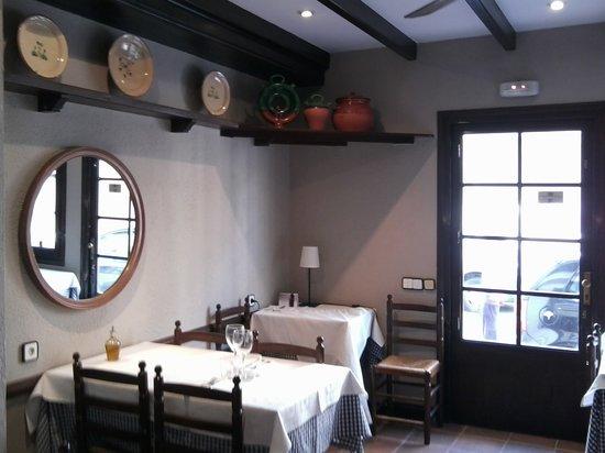 Meilleur Restaurant Torredembarra